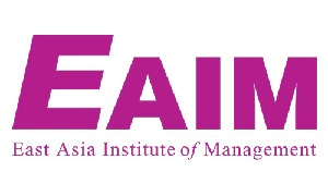 East Asia Institute of Management
